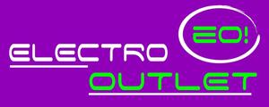Electro Outlet Murcia