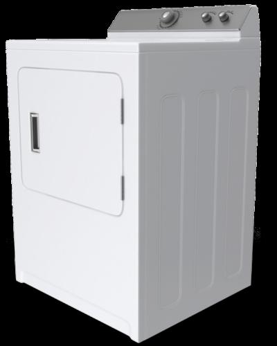 secadora-3d